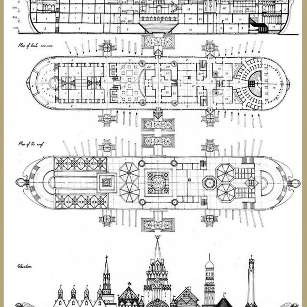 Russchiff-3.JPG
