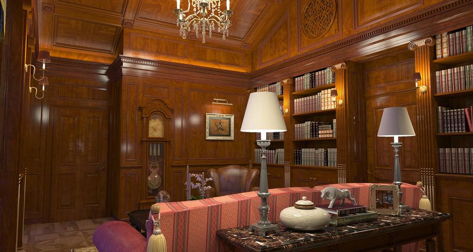 Bibliothek-1_Villa R.jpg