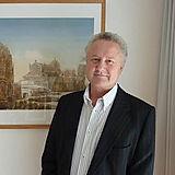 Baumeister Iskander Galimov-web.jpg