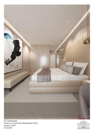 Masterschlafzimmer-2