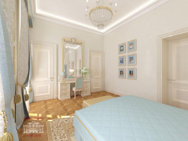 Schlafzimmer stillos-2