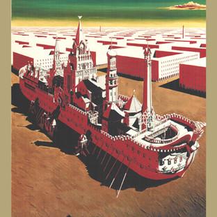 Russchiff-1.jpg