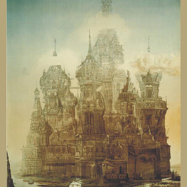 Stadt-Kathedrale.jpg