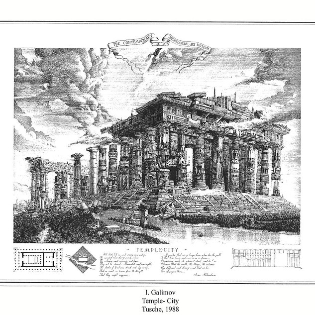 Tempel-Stadt-1.jpg