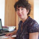 Foto_Tarasenkova-Natalia-web.jpg