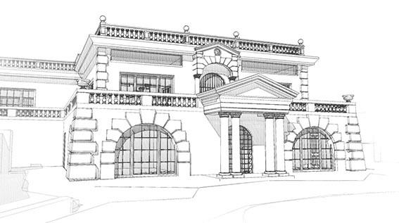 2-Malta-Projekt.jpg