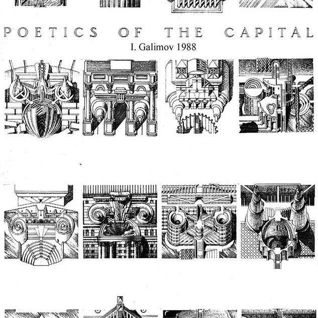 Capital Poetic.jpg