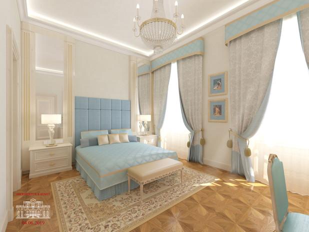 Schlafzimmer stillos-1