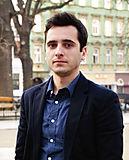 Iievgeniy Kalinovich-web.jpg