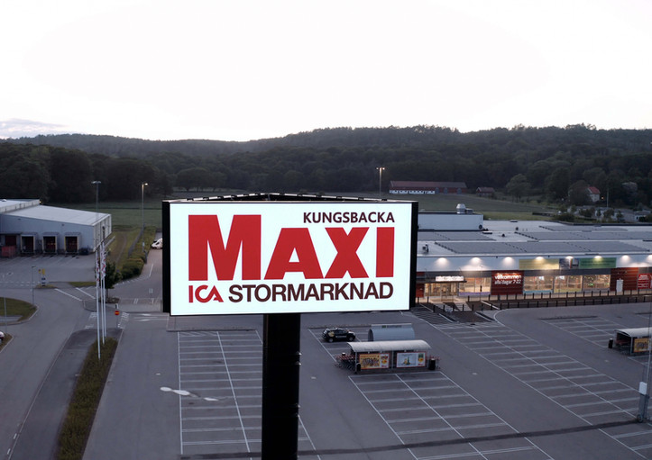 ICA-MAXI-Kungsbacka-Skyltmast-03-1-scaled.jpg