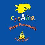 cyrano_bild_logo_300px.png