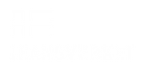Jeansverket-Logo-Negative.png
