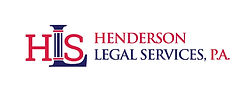 Henderson%20Legal%20Services-01_edited.j