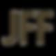 JFF Logo3.png