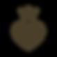 ManyVids Logo.png