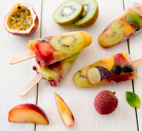 fruit popsticle.jpg