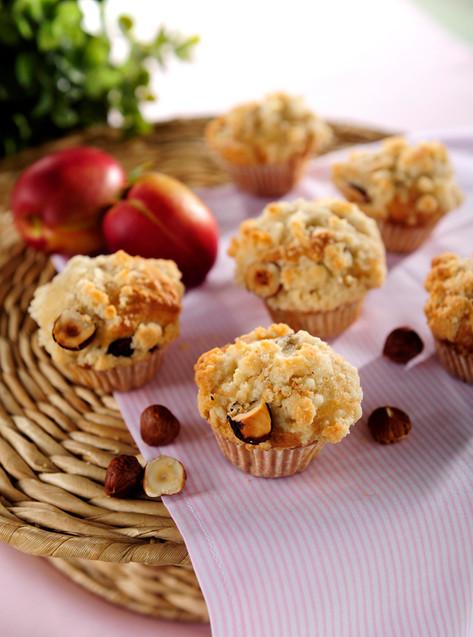 Cupcakes4017.jpg