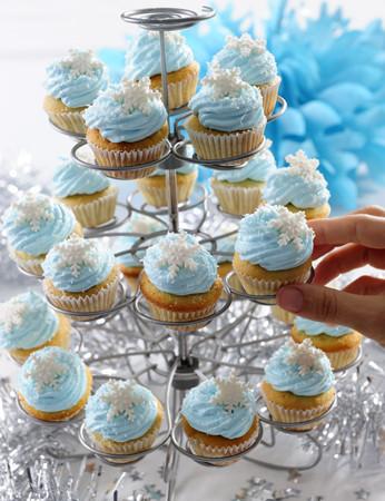 Cupcakes2070_01.jpg
