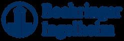 Boehringer_Ingelheim_Logo_2.svg.png