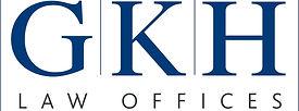GKH-Logo-t-GKH-Law-Offices.jpg