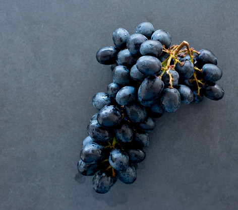 in grapes.jpg