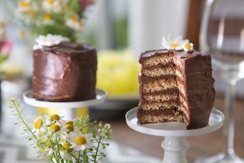 עוגות פנקייקס4.jpg