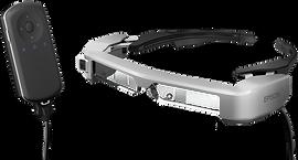 BT-350 | Epson