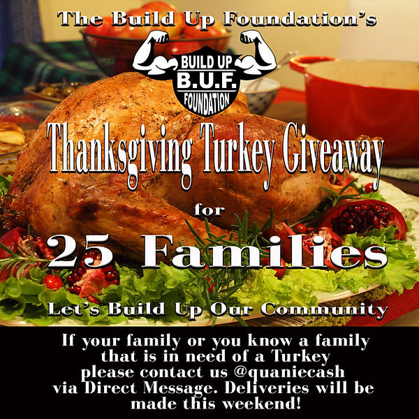 Turkey giveaway.jpg