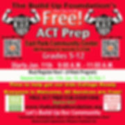 ACT Prep Flyer Jan 2020.jpg