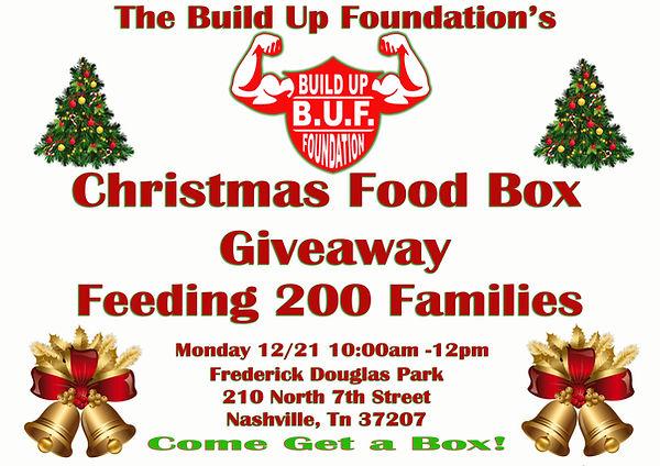 Christmas Food Box.jpg