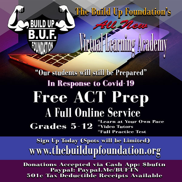 BUF Virtual ACT Flyer.jpg