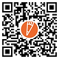 72818490784166_qrcode_muse.png
