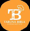 TB Logo Original.png