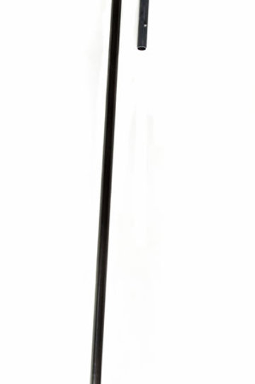 3 PIECE ADJUSTABLE LAND PADDLE