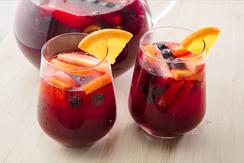 red-wine-sangria-horizontal-1536185201.png