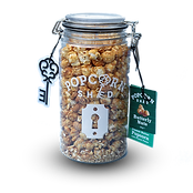 Butterly_Nuts_Gifting_Jar_800x.png