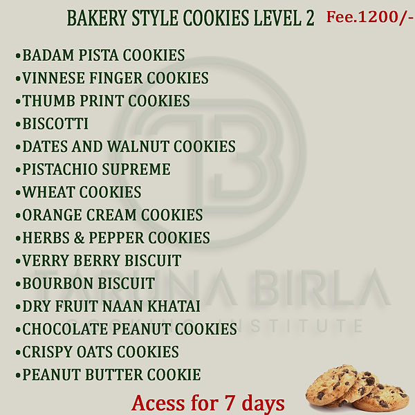 BAKERY STYLE COOKIES LEVEL 2.jpg