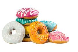 115-1159147_donut-png-transparent-backgr