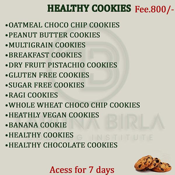 HEALTHY COOKIES.jpg
