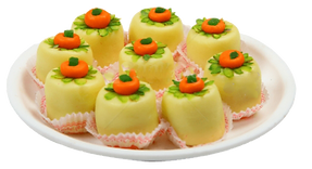 132-1327640_free-png-indian-sweets-png-p