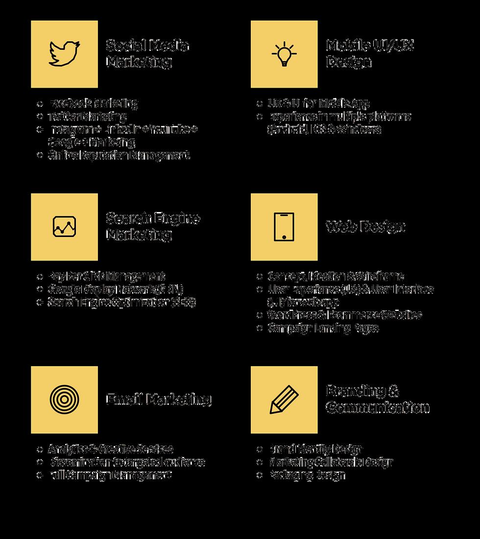Screenshot%202020-09-01%20at%204.04_edit