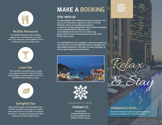 relax-stay-hotel-tri-fold-brochure-templ