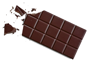 111-1113120_chocolate-png-free-download-