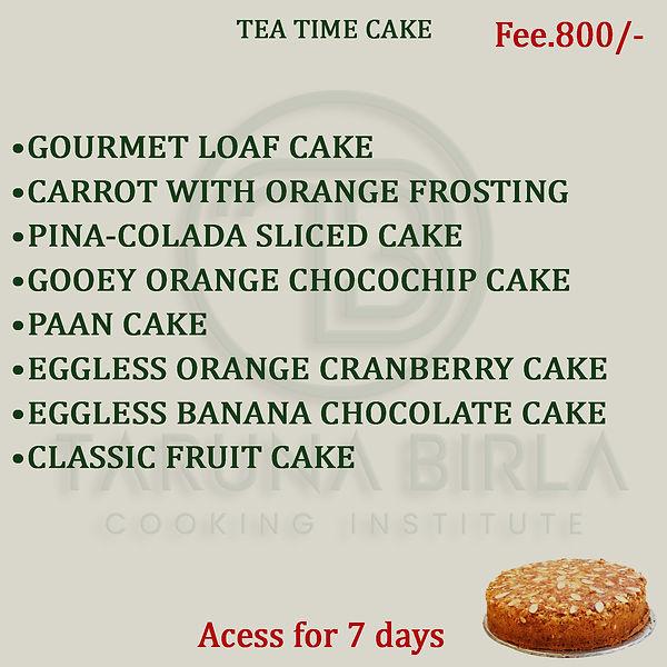 TEA TIME CAKE.jpg