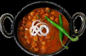kisspng-chana-masala-chole-bhature-punja