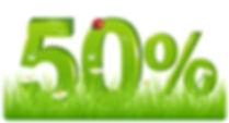 скидка-50%.jpg