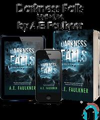Darkness Falls  1.png