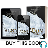 Aeon Chronicles Book 3.png