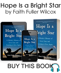 Hope is a Bright Star 1.png