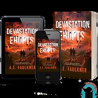 2 Natures Fury Devastation Erupts 3.png